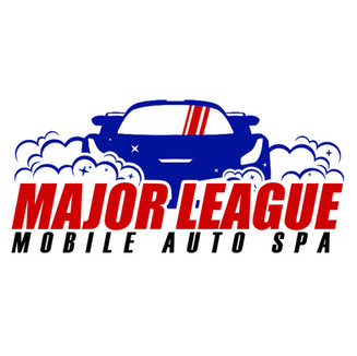 Major League Mobile Auto Spa.jpg