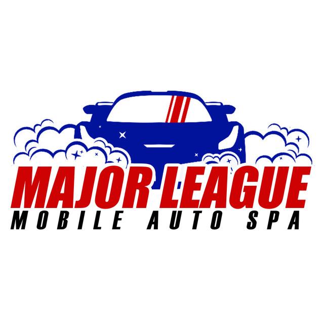 Major League Mobile Auto Spa.jpg