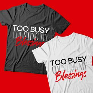 blessings tee 2.jpg