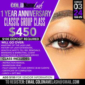 coldname lash class.jpg