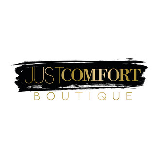 Just Comfort Boutique.jpg