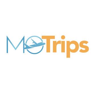 MoTrips.jpg