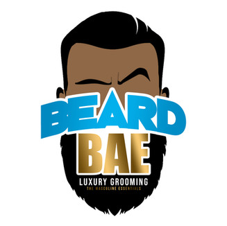 Beard Bae Luxury Grooming.jpg