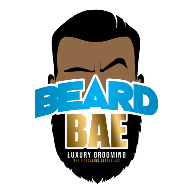 Beard Bae Luxury Grooming.jpg