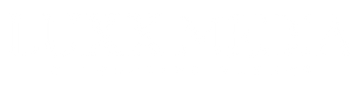 second logo (white).png