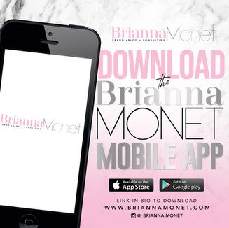 bm app flyer.jpg