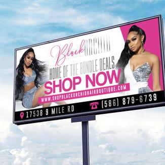 billboardmock.jpg