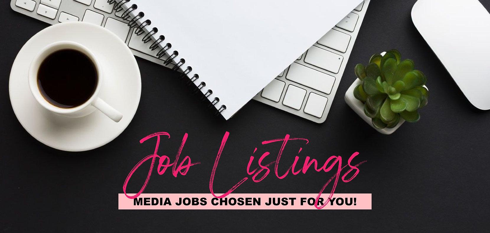 jobs copy.jpg
