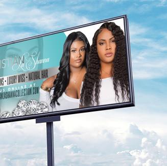 billboardmock1.jpg