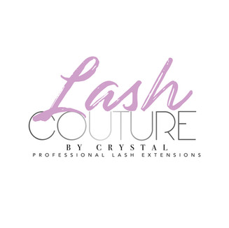 Lash Couture by Crystal (white backgroun