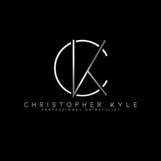 Chris Kyle.jpg