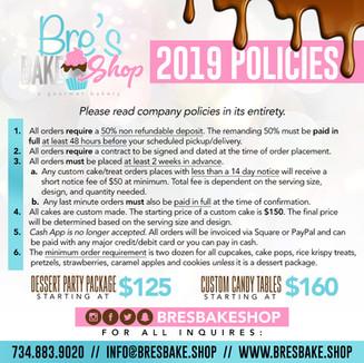 bre policies.jpg