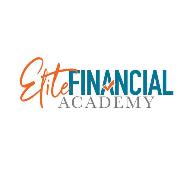 Elite Credit University.jpg