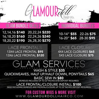 Glamour Doll Flyer.jpg