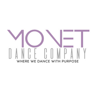 Monet Dance Company copy.jpg