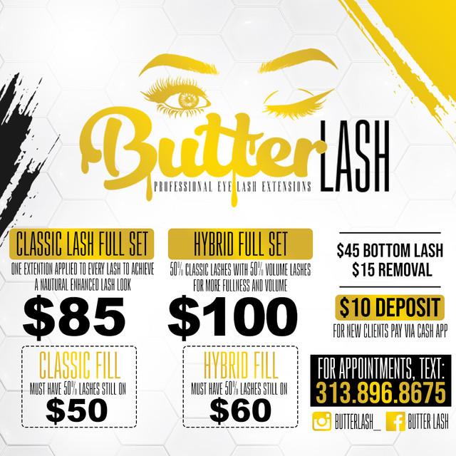 Butter Lash Flyer.jpg