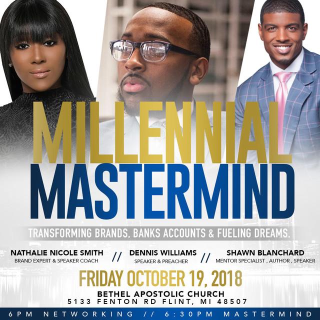 Millennial Mastermind.jpg
