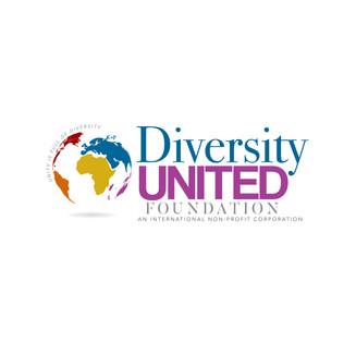 Diversity United Foundation.jpg