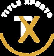 TX_Alt_Circle.png