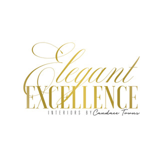 Elegant Excellence(white).jpg