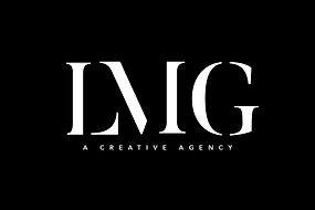 LMG Second icon (black).jpg
