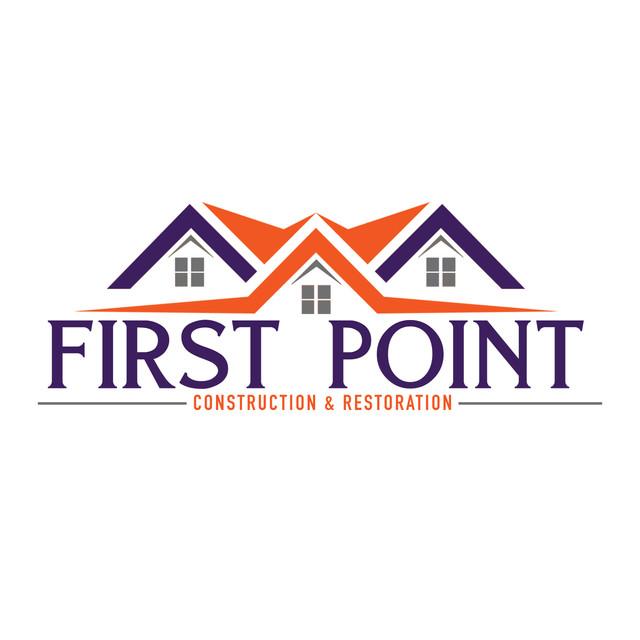 firstpoint.jpg