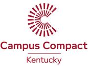 KyCC Logo 2015.png