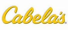 Cabelas_edited.jpg