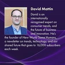 David Mattin.jpg