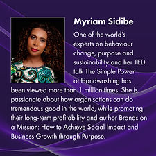 Myriam Sidibe.jpg