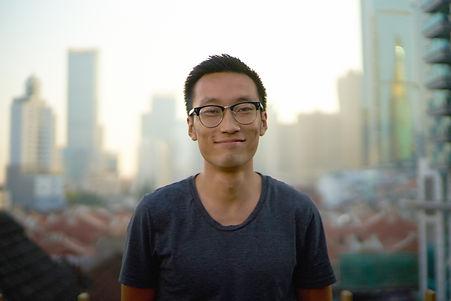 Tom Xiong.jpg