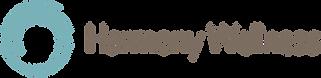 harmony wellness logo 1.png