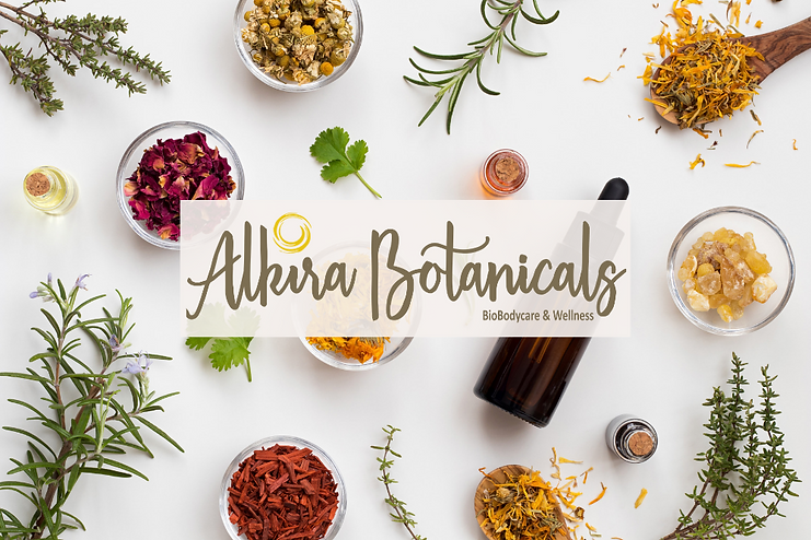 botanicals cover page.png