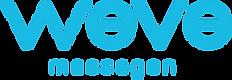 weve_Logo_blau.png