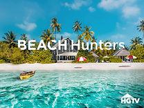 Beach Hunters.jpg