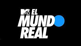 el-mundo-real-cast-e1547163278746-1024x5