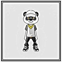 PJ Panda COver.jpg