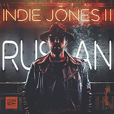 Indie Jones II cover.jpg