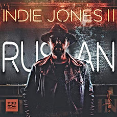 Indie Jones II cover.jpg