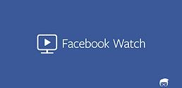 facebook-watch-04.png