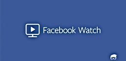 facebook-watch-04.png