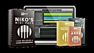 Niko-MIDI-Pack-Image.png