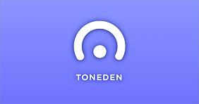 ToneDen Logo.png