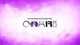 Omari Banner for Site.jpg