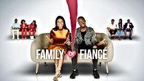 familyorfiance-logo-2560x1440.jpg