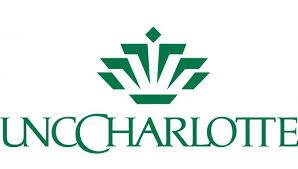 uncc logo.jpg