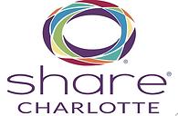 Share Charlotte Logo.png