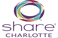 Share Charlotte Logo.png