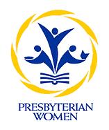 presby women logo.png
