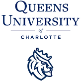 queens univ of clt.png